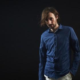 [マルイ] COOL MAXワッシャーシャツ/5351プール・オム(5351POUR LES HOMMES)