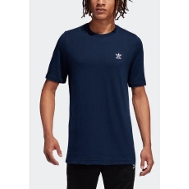 エッセンシャル Tシャツ [ESSENTIAL TEE]