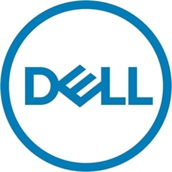 【Dell】Chromebook 3100 ベーシックモデル Chromebook 3100 ベーシックモデル