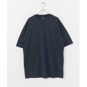 [マルイ] メンズTシャツ(FSC×LOOPWHEELER SHORT-SLEEVE T-SHIRTS)/アーバンリサーチ(メンズ)(URBAN RESEARCH)
