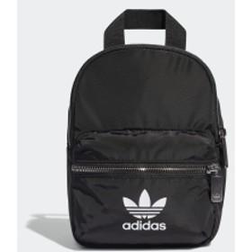 ミニバックパック / リュックサック [Mini Backpack]