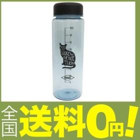Primal Designs 水筒 ウォーターボトル CAT 500ml ANL-1202