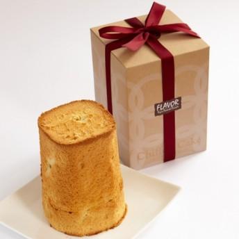 内祝い フレイバー メープルシフォンケーキスマートサイズ