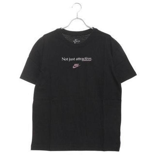 ナイキ NIKE レディース 半袖Tシャツ ナイキ ウィメンズ FEM 2 Tシャツ BQ3697010