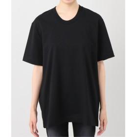 AP STUDIO ◇グレース Tシャツ ブラック フリー