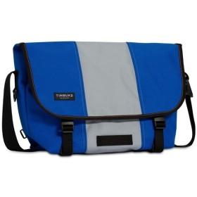 ティンバック2 Classic Messenger Bag S クラシックメッセンジャー 110822389