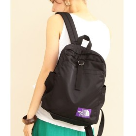 BEAUTY&YOUTH UNITED ARROWS / ビューティ&ユース ユナイテッドアローズ 【別注】<THE NORTH FACE PURPLE LABEL>バックパック Ψ