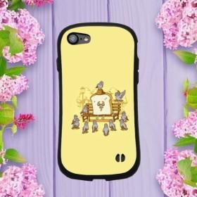 シュール ケース お洒落 ︎スマホケース ︎オーダーメイド ︎ iPhoneケース ︎可愛いiPhoneケース ︎ギフト