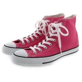 AURALEE / オーラリー 靴・シューズ メンズ