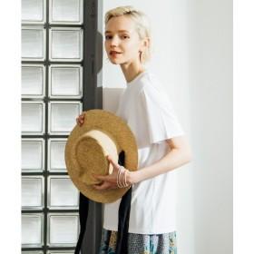 [マルイ]【セール】レディスカットソー(ボックスTシャツ(半袖))/センスオブプレイスバイアーバンリサーチ(レディース)(SENSE OF PLACE)