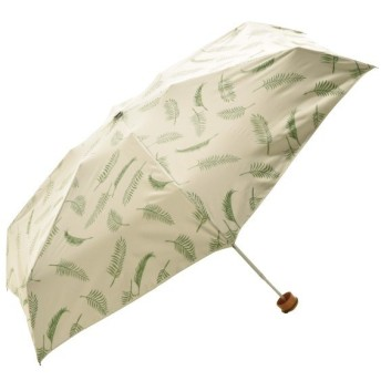 ハス HUS. Smart Parasol Plus Green Leaf BE