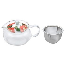 HARIO (ハリオ) 有田焼の茶茶急須
