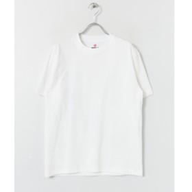 [マルイ] メンズTシャツ(BEEFY T-SHIRTS 1P)/センスオブプレイスバイアーバンリサーチ(メンズ)(SENSE OF PLACE )