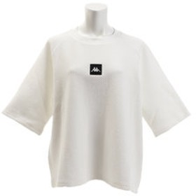 【Super Sports XEBIO & mall店:トップス】【オンライン特価】JAPAN BANDA 半袖Tシャツ 1 K0922TD74-WT
