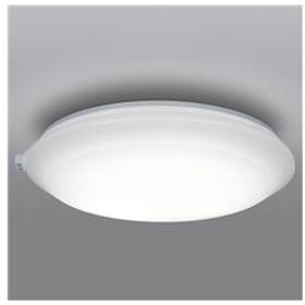 日立-18畳用 LEDシーリングライトオリジナルLEC-AHE1850F