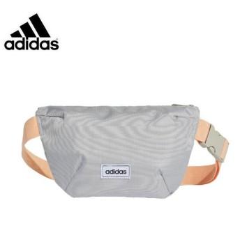 adidas アディダス リニアファニーパック GDJ26