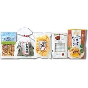 【成城石井】 人気のお菓子セット(直送品)