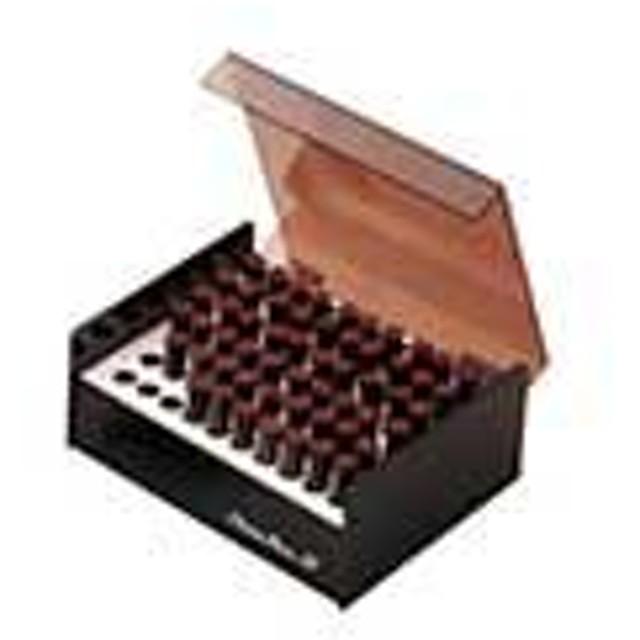 サンビー ネームボックス [60本用](12mm丸)