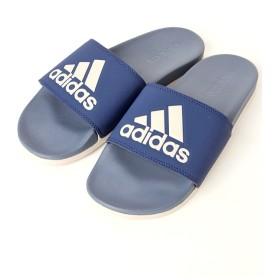 Sneakers Selection ADILETTECFLOGOアディレッタ(ブルー) ブルー