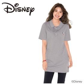 Disney チュニックポロシャツ 9469-545745