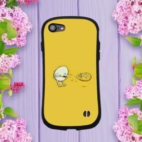 ブルー グリーン ピンク ︎スマホケース ︎ iPhoneケース ︎可愛いiPhoneケース ︎ピーナッツ
