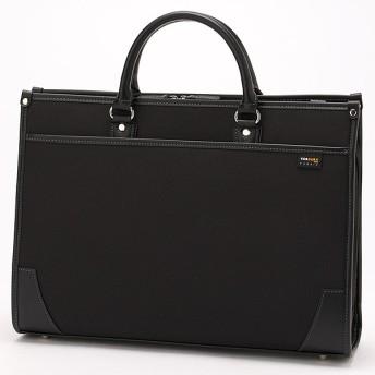 siffler シフレ 2WAY ビジネスバッグ A4サイズ対応 ESC5082