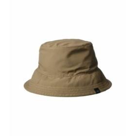 サンディエゴハット メンズ 帽子 アクセサリー OCM4658 - Reversible Outdoor Bucket Brown