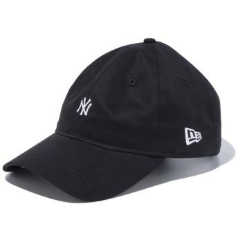 ニューエラ NEW ERA 9THIRTY クロスストラップ ノンウォッシュ コットン ツイル NY カジュアル 帽子 キャップ【191013】