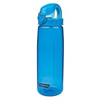 水筒・ボトル・ポリタンク ナルゲン OTFボトル グレイシャルブルー