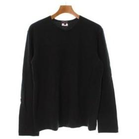 COMME des GARCONS HOMME PLUS / コムデギャルソン オム プリュス Tシャツ・カットソー メンズ