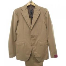 タリアトーレ TAGLIATORE スーツ