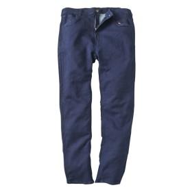 ルイシャブロン 5ポケットカットソーパンツ パンツ