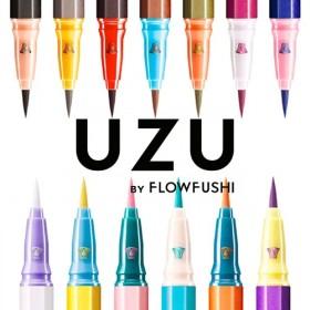 フローフシ UZU BY FLOWFUSHI UZU アイオープニングライナー