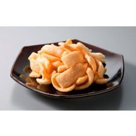 近江のう米(うまい)チップス[高島屋選定品]