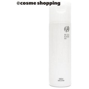 みずかがみ/化粧水(本体) 化粧水