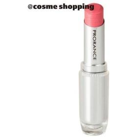 プロランス/サニーグラムEXリップスティック102(本体 102Light pink pearl) 口紅・リップグロス