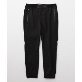 (LOVELESS/ラブレス)【lideal】MEN パンツ 95291022/メンズ ブラック