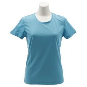 【Victoria L-Breath & mall店:アウトドア】REVALD336 半袖Tシャツ 954766646336
