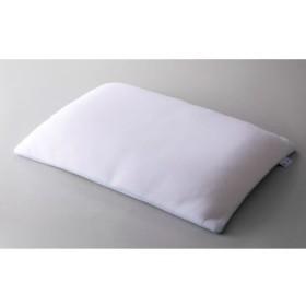 高反発枕「四角型 普通タイプ」<ふるさと納税限定品>[高島屋選定品]