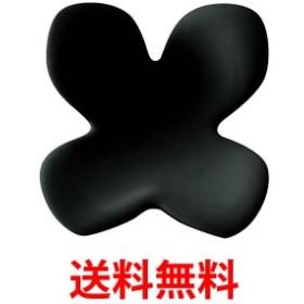 MTG(エムティージー) Body Make Seat Style(ボディメイクシート スタイル) ブラック 送料無料