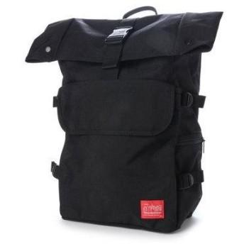 マンハッタンポーテージ Manhattan Portage 35TH ANNIVERSARY MODEL Big Apple Backpack (Bl