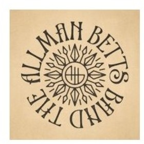 Allman Betts Band / Down To The River 輸入盤 〔CD〕