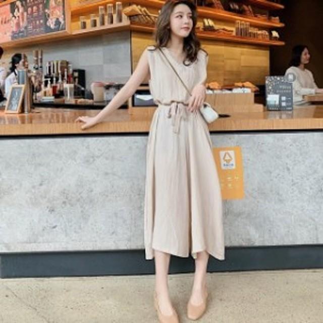 リネンセットアップ リネンワイドパンツ リネンパンツレディース リネンパンツ リネンパンツレディース 韓国 ファッション 韓国 ファッシ