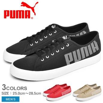 PUMA プーマ スニーカー バリ ボールド BARI BOLD 369574 メンズ 靴 シューズ カジュアル