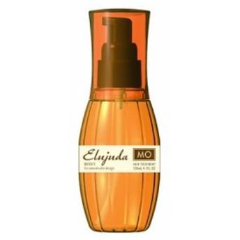 ミルボン ディーセス エルジューダ MO 120ml 硬さがあって動かしづらい髪に <洗い流さないトリートメント>【送料無料!】