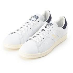 (SHIPS/シップス)adidas: STAN SMITH/メンズ ネイビー 送料無料