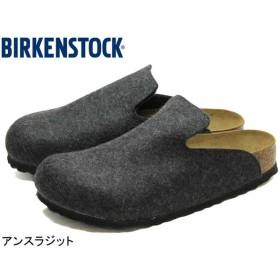 ビルケンシュトック ダボス Birkenstock GC1011220 サンダル 正規品 コンフォートサンダル レディース メンズ シューズ グレー 灰 女性 BIRKENSTOCK DAVOS