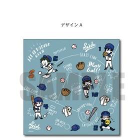 ダイヤのA act II プレミアムチケットケース PlayP-A「07月予約」