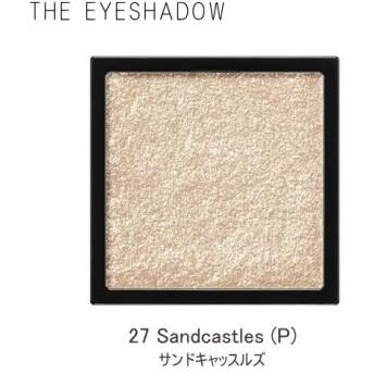 【アディクション】ザ アイシャドウ #027 Sandcastles (1g)