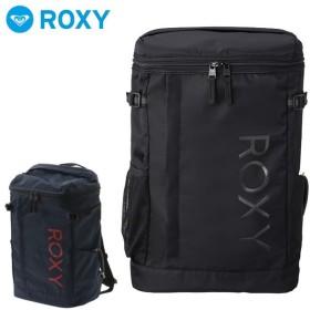 ROXY ロキシー レディース バックパック RBG191310 ENJOY EVERY DAY 27L